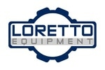 Loretto Equipment Auctions
